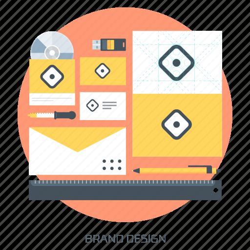 brand, corporate id, create, design, graphics design, logo icon