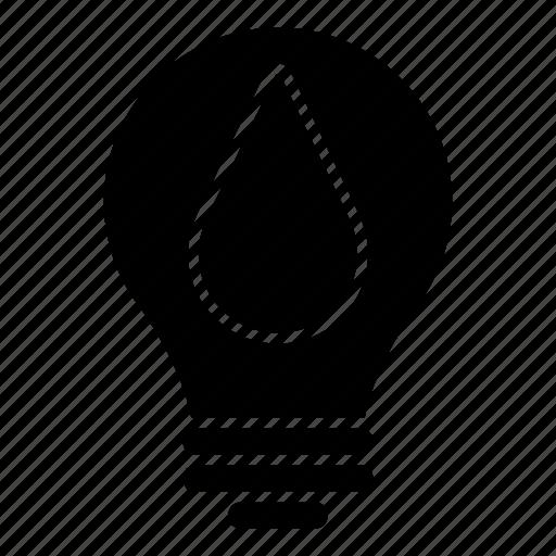 business, creativity, finance, intelligence, knowledge, oil icon