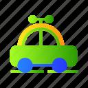 car, kids, toys, transportation