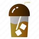 cafe, cappuccino, coffee, espresso