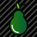 avocado, food, foodhealthy, fruit