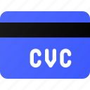 bank, card, credit, cvc