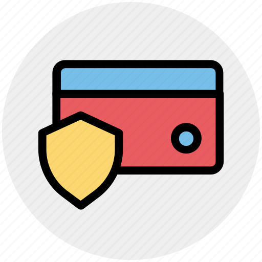 credit card lock, lock, password, payment, payment card security, secure payment, security icon