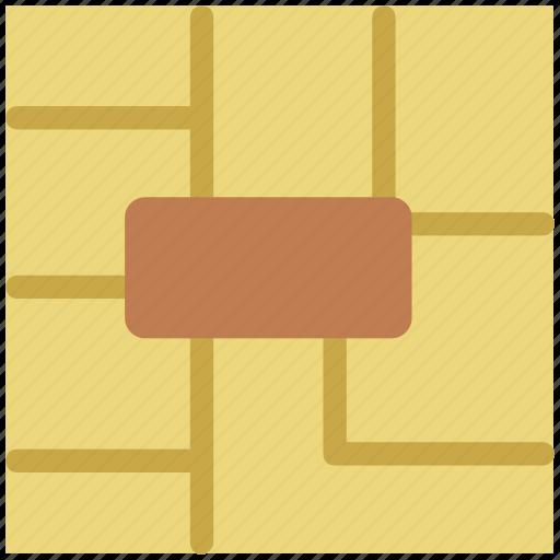 bank card, chip, credit card, debit card, navigation, wall icon