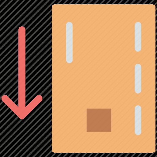 arrow sign, bankcard arrow, card, credit card, credit card with arrow, debit card, payment card with arrow icon
