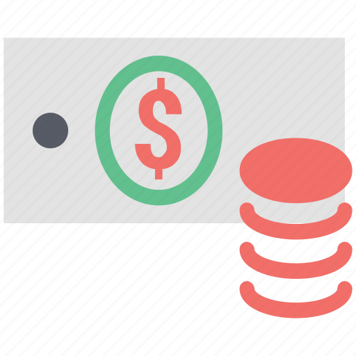 business startup, entrepreneurship, hand, investment, money, plant, project, startup icon