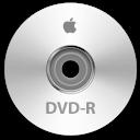 dvd, r
