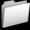 kody na pakiety raportów
