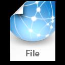 file, internet, network
