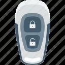 car remote, remote control, remote, car control, key