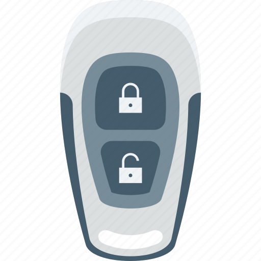 Car Remote Key >> Crime And Security 3 By Creative Stall