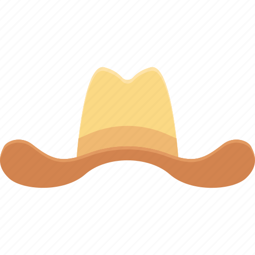 cowboy hat, fashion hat, hat, headdress, vintage icon