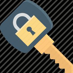 home, home key, key, key chain, key sign icon
