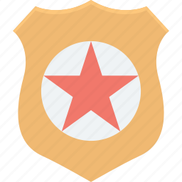 access, defence, protection, protection shield, shield icon