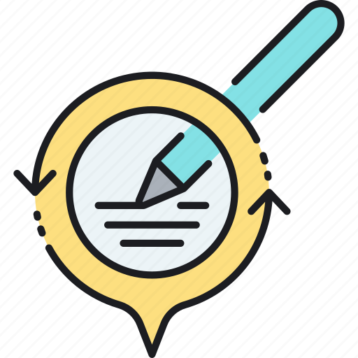 comment, feedback, rating, review, testimonial icon