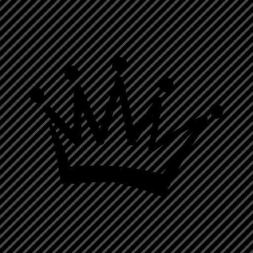 iconfinder  crown  by alisa badusova crown vector free download crown vector download