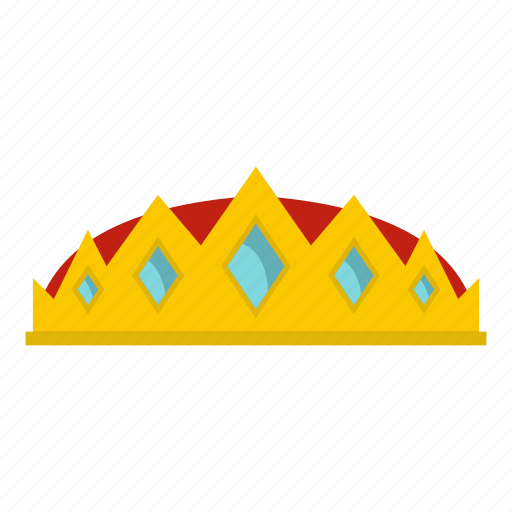 authority, decoration, king, leader, luxury, nobility, small crown icon