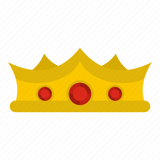 authority, decoration, king, king crown, leader, luxury, nobility icon