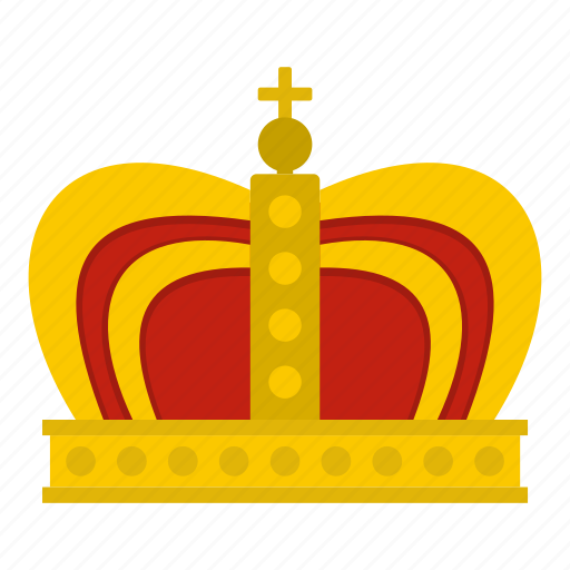 authority, decoration, king, leader, luxury, monarchy crown, nobility icon