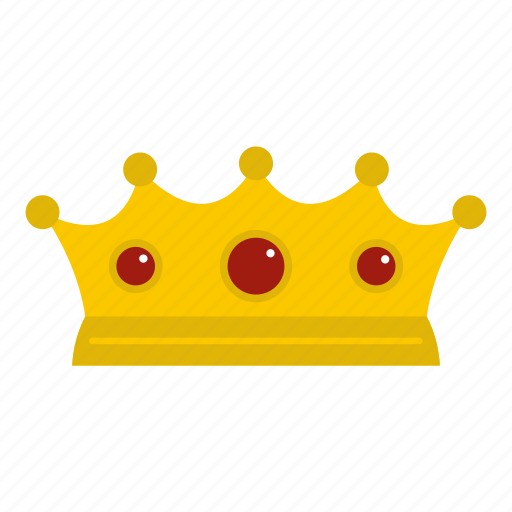authority, decoration, jewelry crown, king, leader, luxury, nobility icon