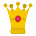 authority, decoration, king, leader, luxury, medieval crown, nobility icon