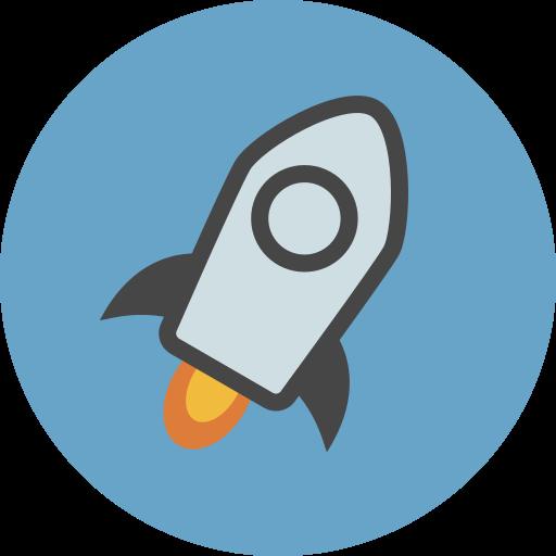 Image result for stellar logo png