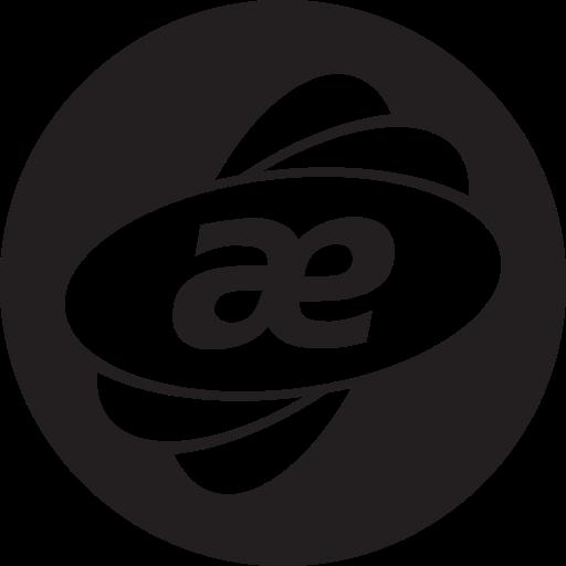 aeon icon