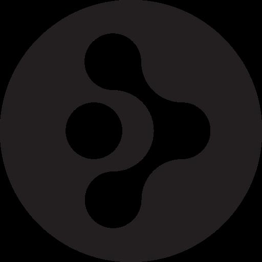 amp, synereo icon