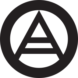 anc, anoncoin icon