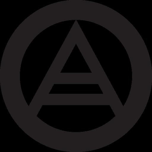 anc, anoncoin icon