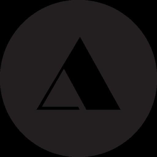 arch, archcoin icon