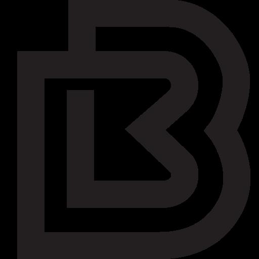bay, bitbay icon