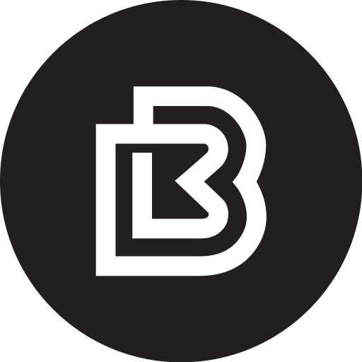 bay, bitbay icon
