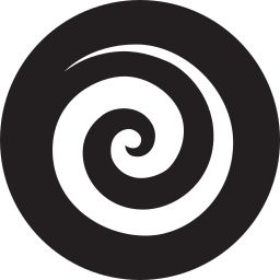 bitcoindark, btcd icon