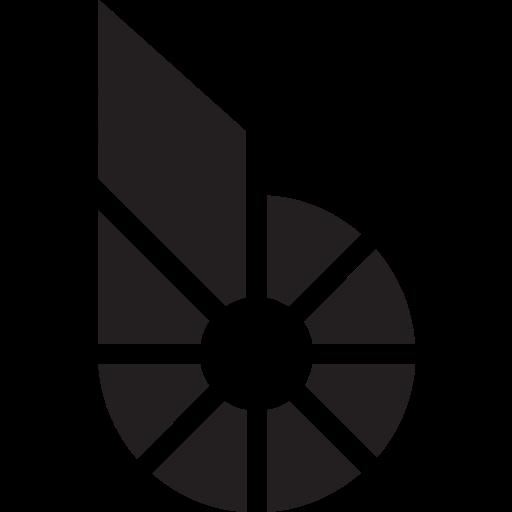 bitshares, bts icon