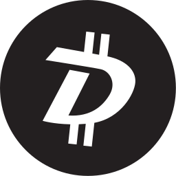 dgb, digibyte icon