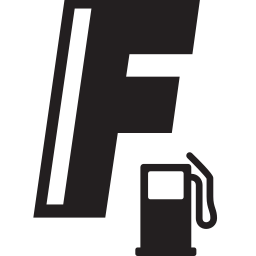 fc2, fuelcoin icon