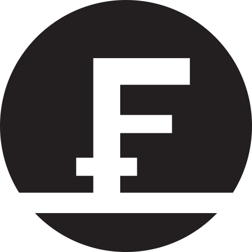 franko, frk icon