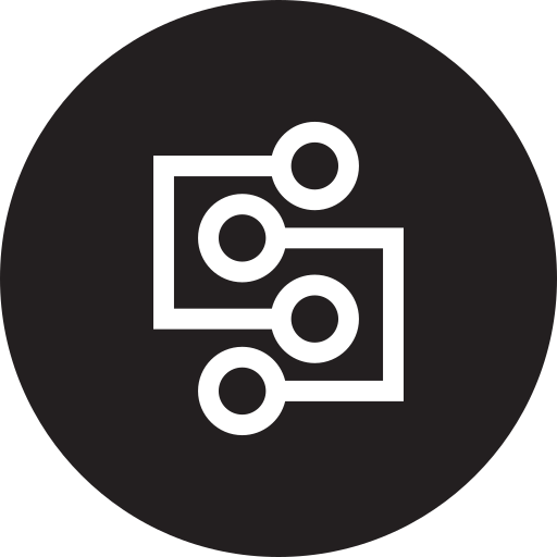 digitalcoin, gdc icon