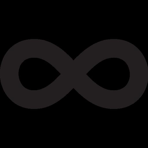 ifc, infinitecoin icon