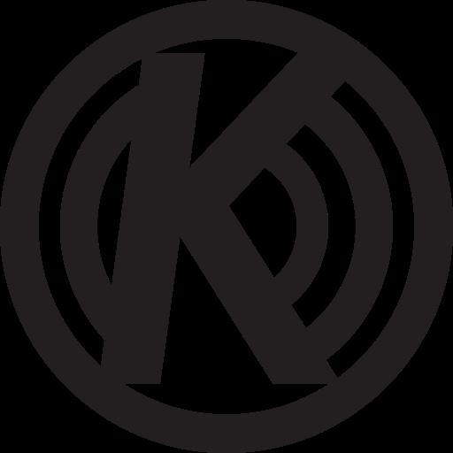 kore, korecoin icon