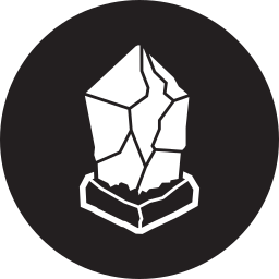 lisk icon