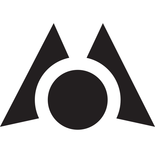 mastercoin, msc icon