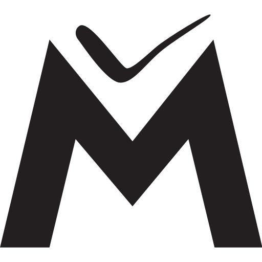 monetary unit, mue icon
