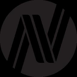 nbt, nubits icon