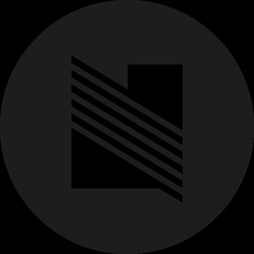 neos, neoscoin icon