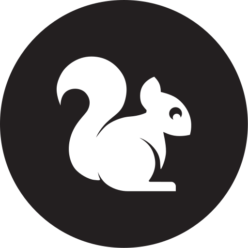 neu, neucoin icon