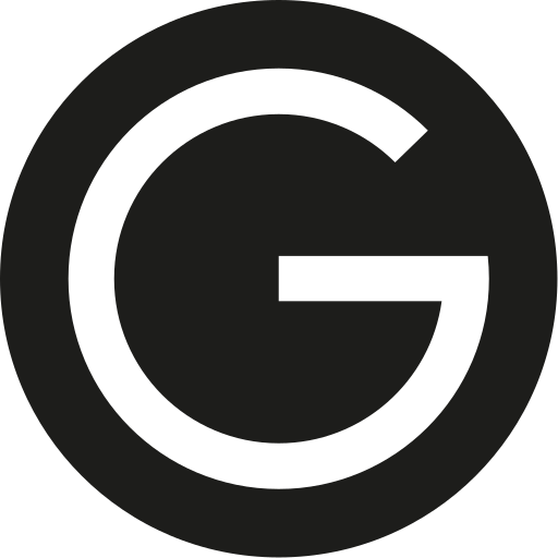 gulden, nlg icon