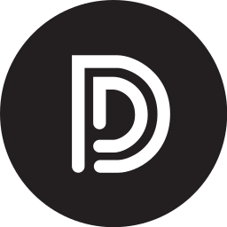 dnotes, note icon