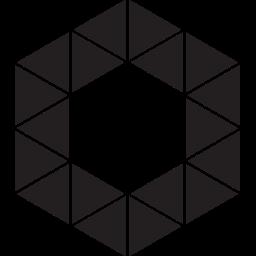 opal, opalcoin icon